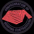corc-logo